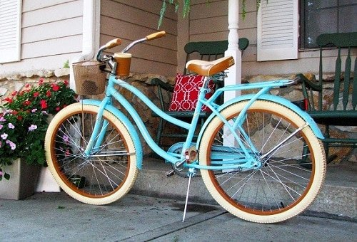Huffy Nel Lusso Women's Cruiser Review