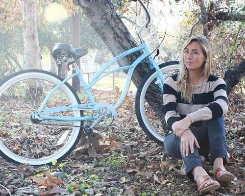 Firmstrong Urban Lady Beach Cruiser Review