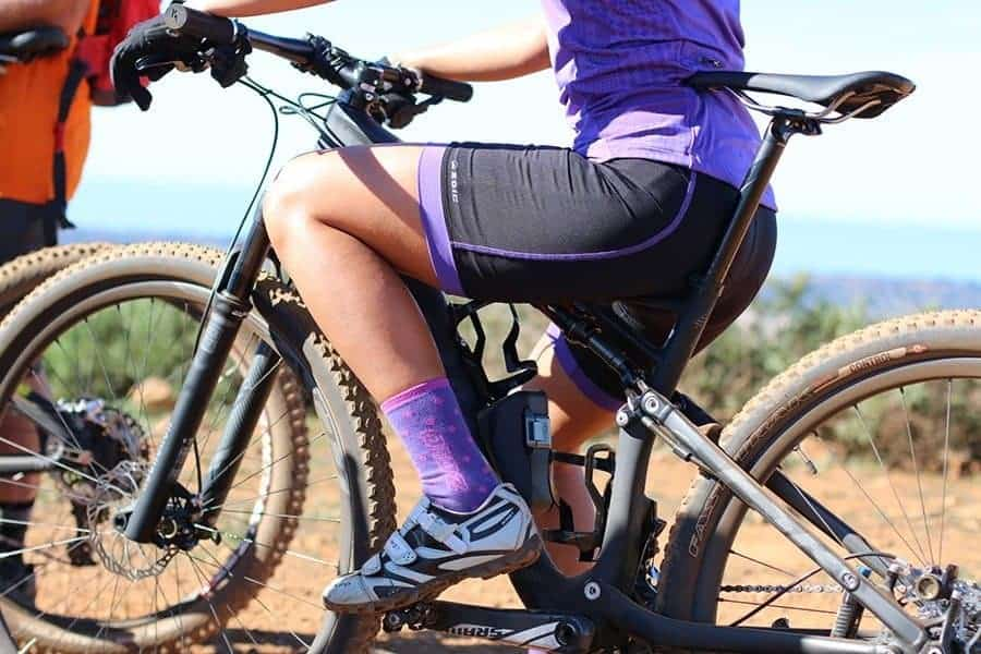 The Best Bike Shorts Of 2017 – A Complete Buying Guide