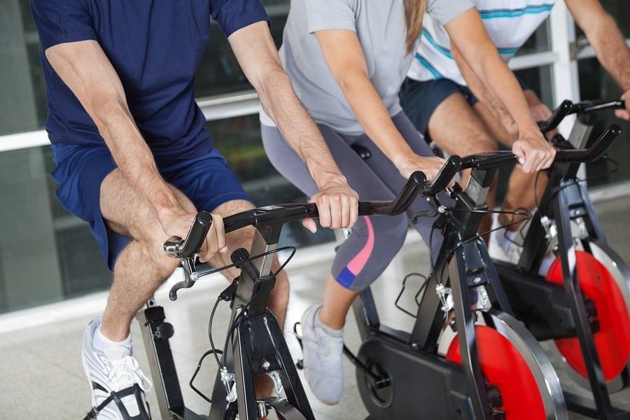 Home Exercise Vs The Gym, Deciding Where To Go