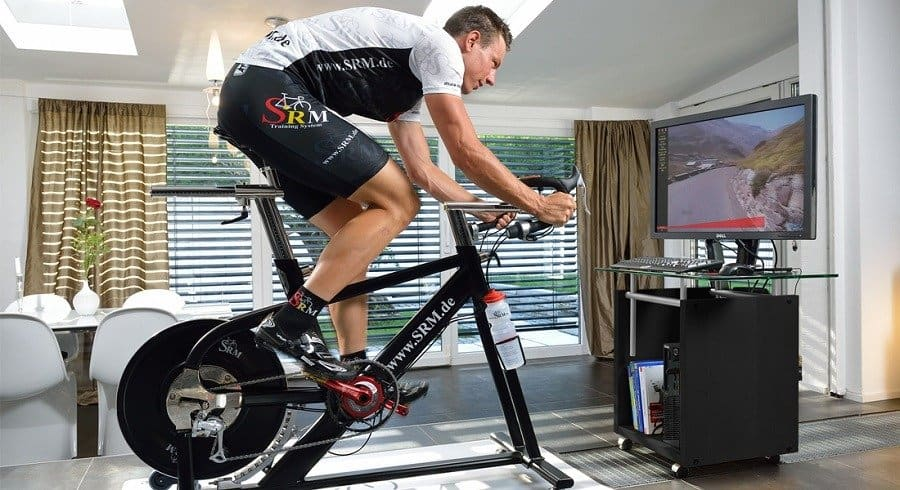 Exercise Bike Accessories: Making A Great Bike Even Better