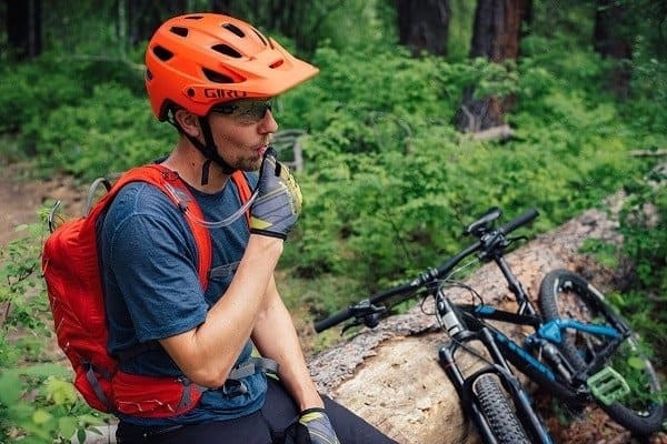 How To Measure A Bike Helmet Fit The Right Way