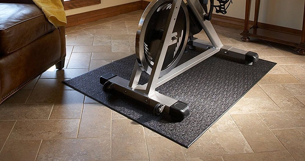 Excercise Mats for Indoor