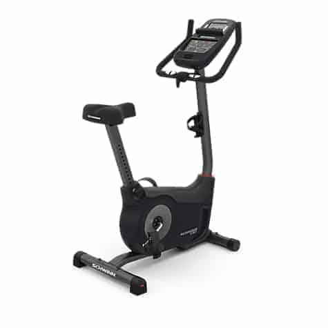 Schwinn 130 Indoor Cycle