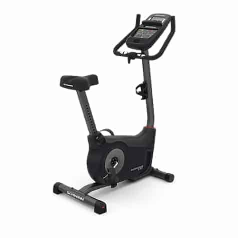 Schwinn 130 Indoor Cycle