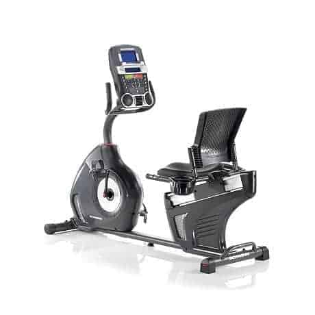 Schwinn 270 Indoor Cycle