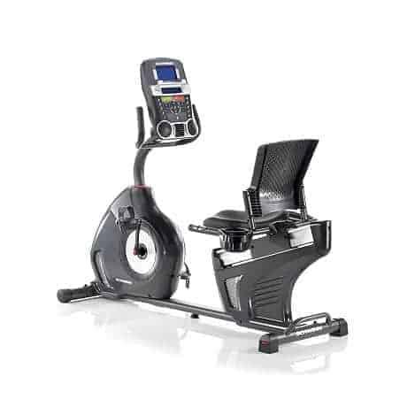 Schwinn 270 Indoor Cycle