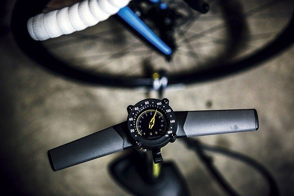 How To Check Bike Tire Pressure - Even Without A Tire Gauge