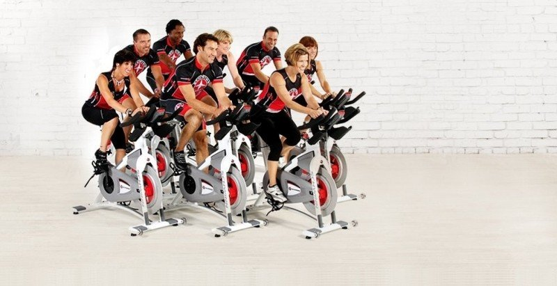 Schwinn Fitness AC Indoor Cycling Bike Review