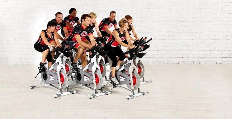 Schwinn Fitness AC Indoor Cycling Bike Review