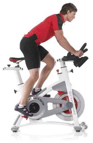 Schwinn Fitness AC Indoor Cycling Bike