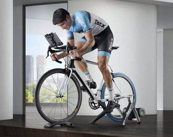 Everything You Need To Know About Exercise Bikes