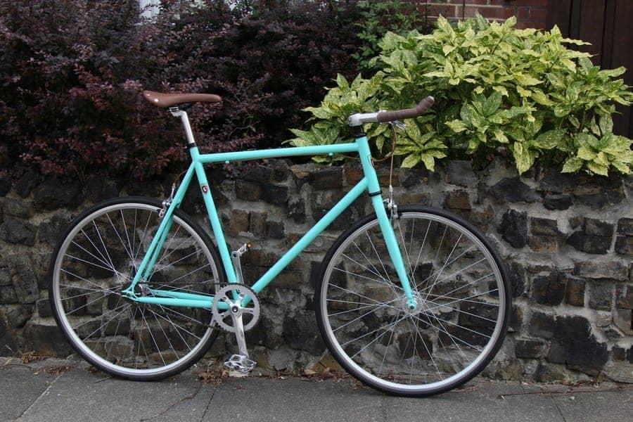 Should You Get A Vintage Bike?