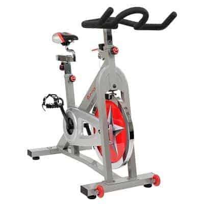 Sunny Health & Fitness Pro SF-B901
