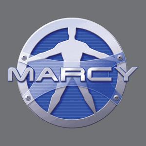 marcy bikes