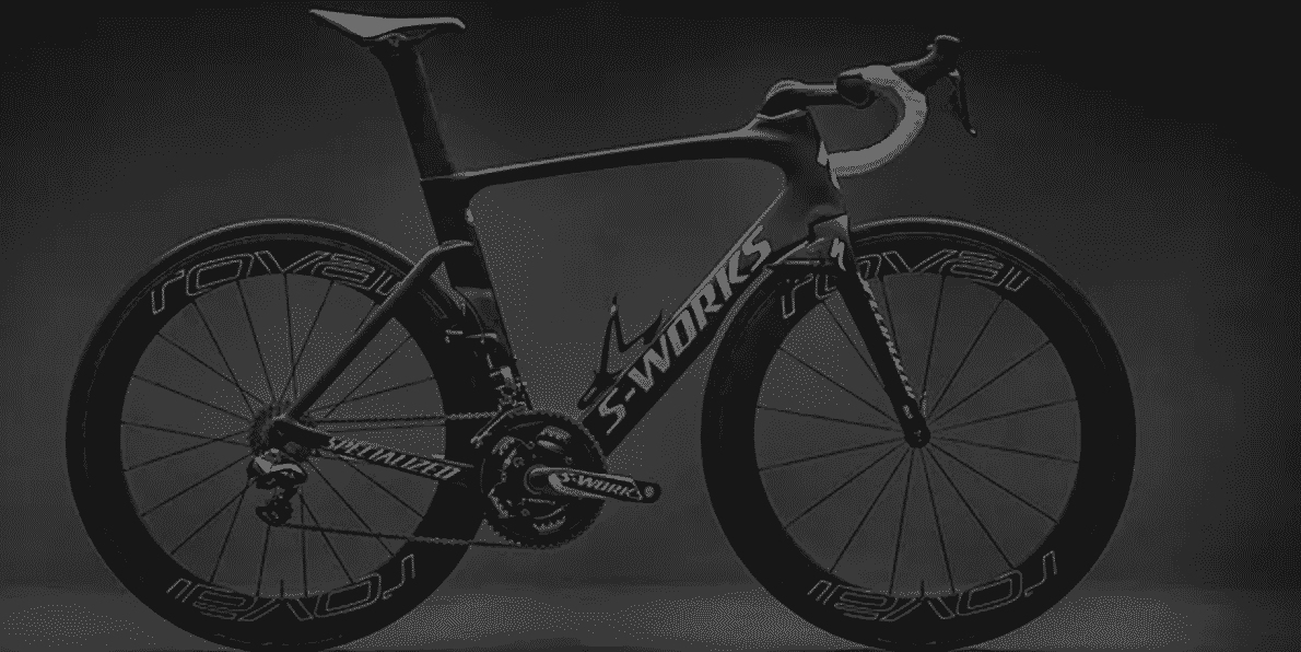27 Best Bicycle Brands In The World - BikesReviewed.com 1a0328181