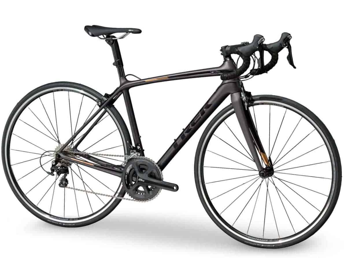 trek emonda buy now