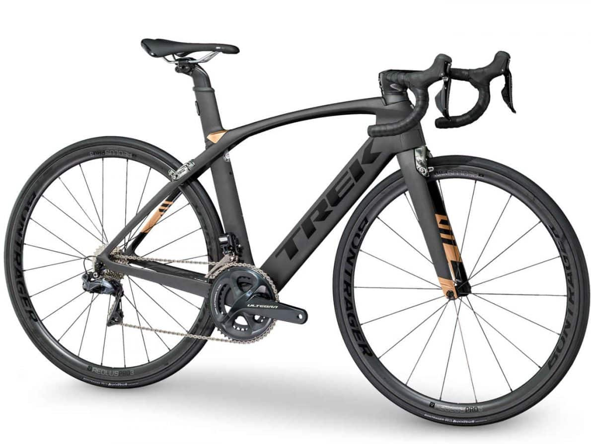 Trek Madone Road Bike buy now