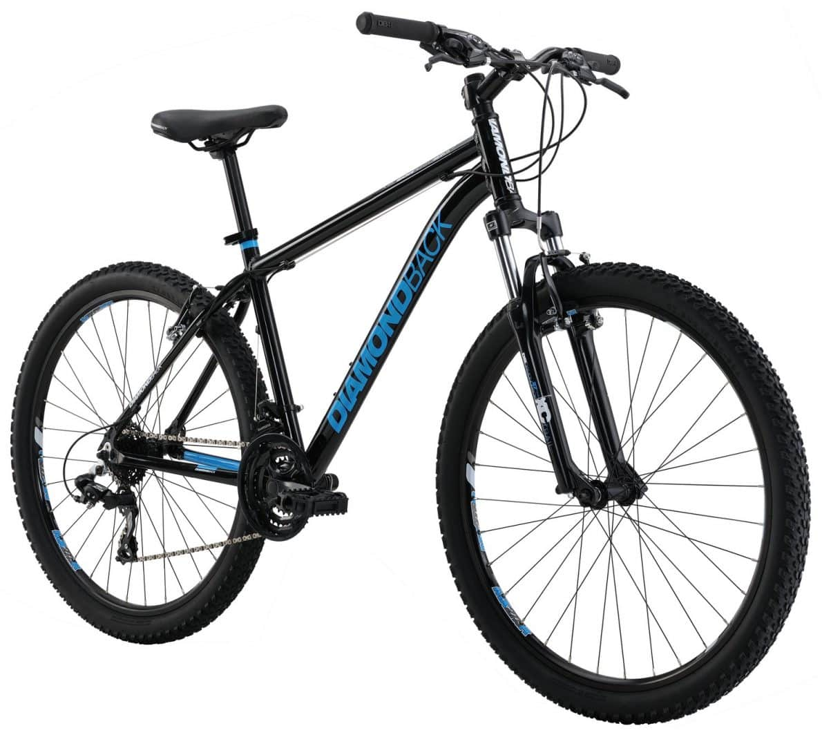 Diamondback Sorrento 27.5 Review 1