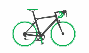 Road Bike Size Calculator