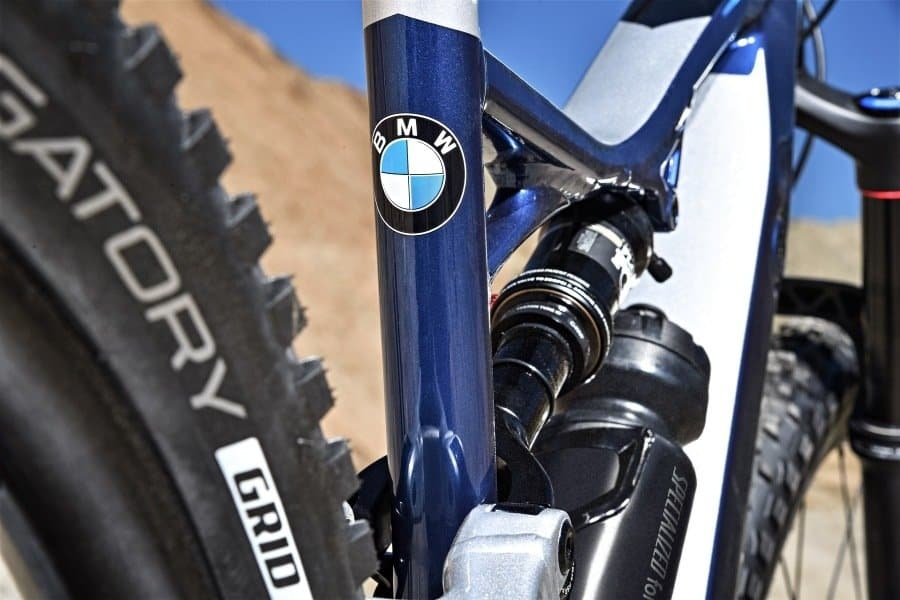 Car Manufacturers That Make Bicycles From Economy To Luxury