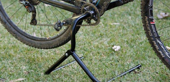 Bottom Bracket Stands Bike