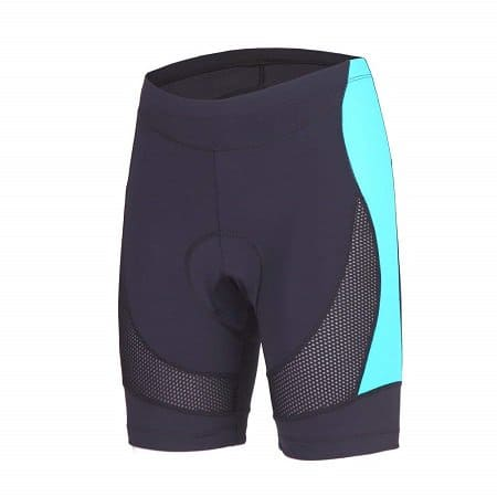 Beroy Bike Shorts