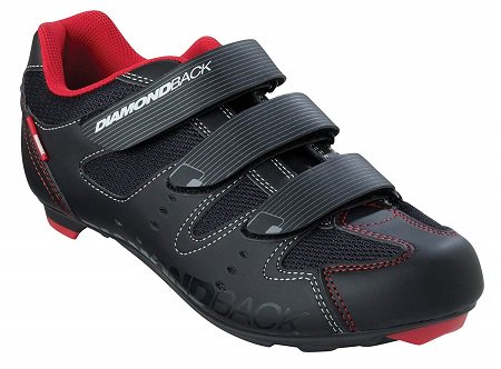 10 Best Bike Shoe Reviews For 2019 Mtb Road Casual Bike Shoes