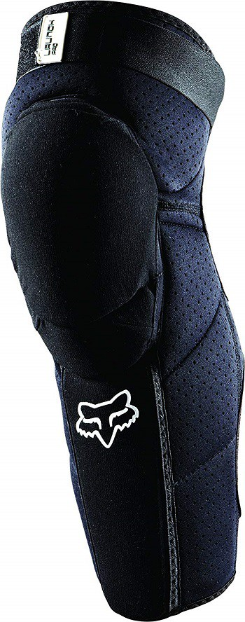 Fox Shin And Knee Guard