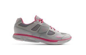 Giro Bike Shoes