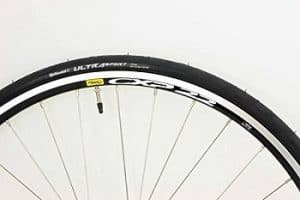 Mavic Road Bike Wheel