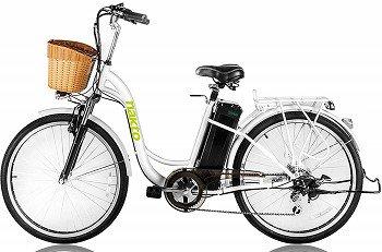 best electric bikes