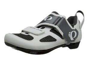 Pearl Izumi Shoes