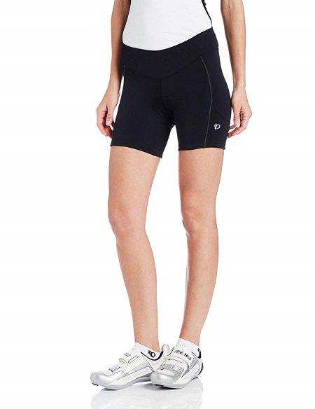 Pearl Izumi Womens Shorts