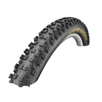 Schwalbe MTB Tire