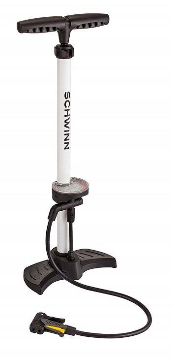 Schwinn Pump