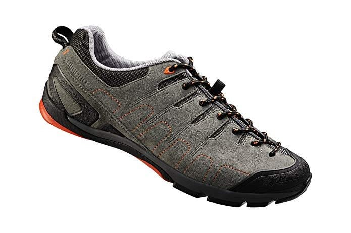 Shimano Casual Shoes