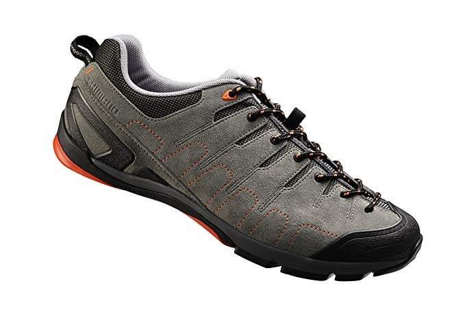 Shimano Casual Shoes