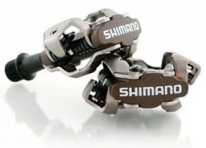 Shimano PDM540