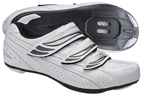 Shimano Womens Shoes
