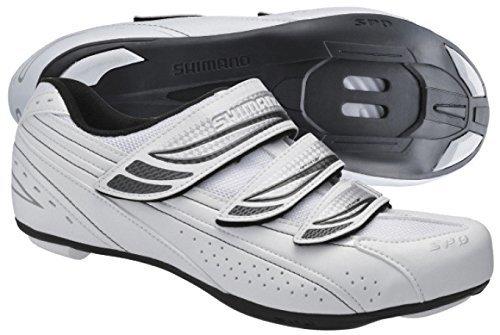 Shimano Womens Shoes