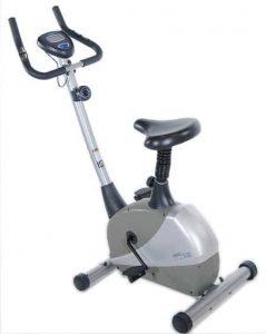 Stamina Exercise Bike