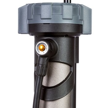 Topeak Floor Pump