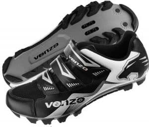 Venzo Shoes