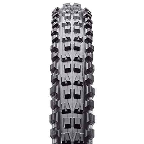 Maxxis Minion DHF Mountain Bike Tire 27.5 x 2.3