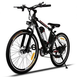 Best Electric Bikes: Top 7 Value for Money E-Bikes In 2020 1