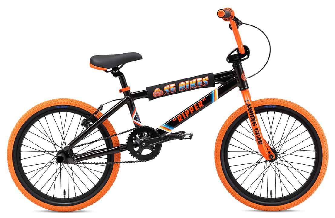 Best BMX Bikes: 14 Top Trick/Freestyle Bikes For Kids, teens, and Adults in 2019 1
