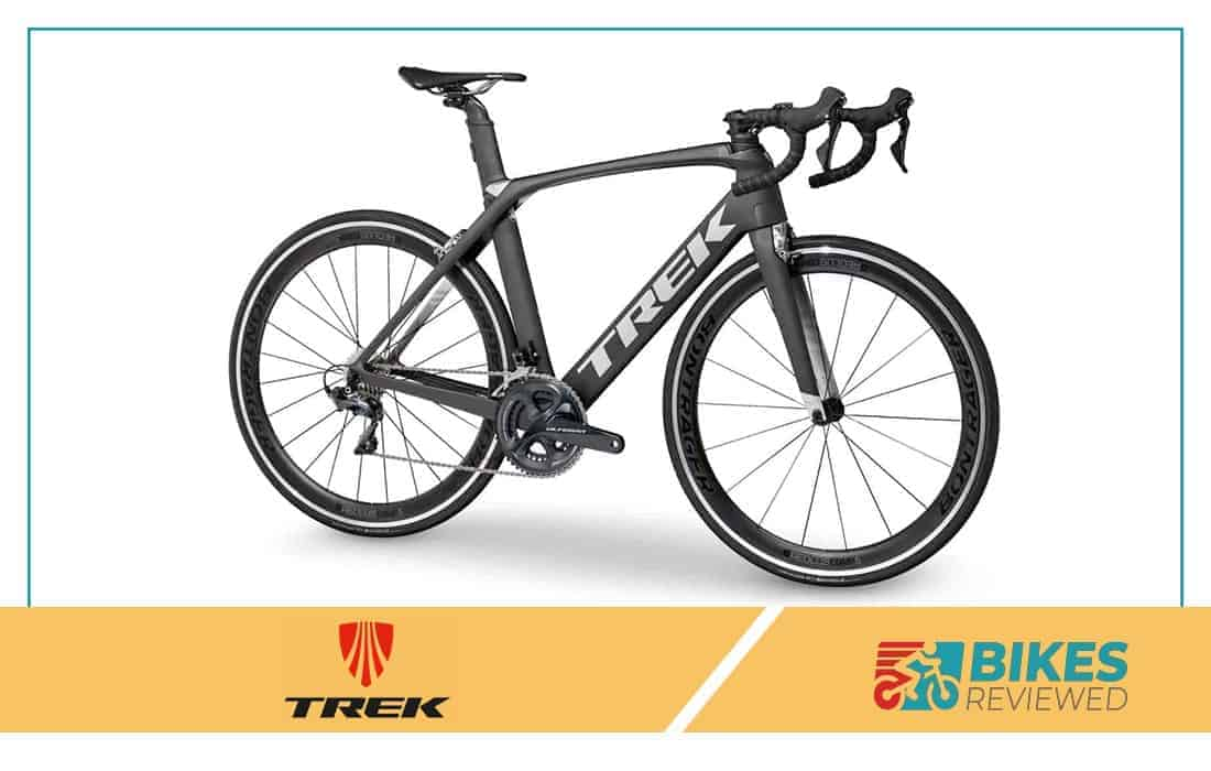 Trek Bikes - Best mountain bike brands