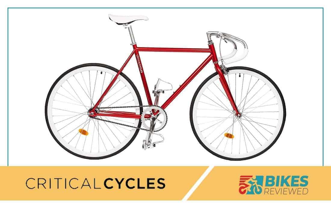 card critical cycles