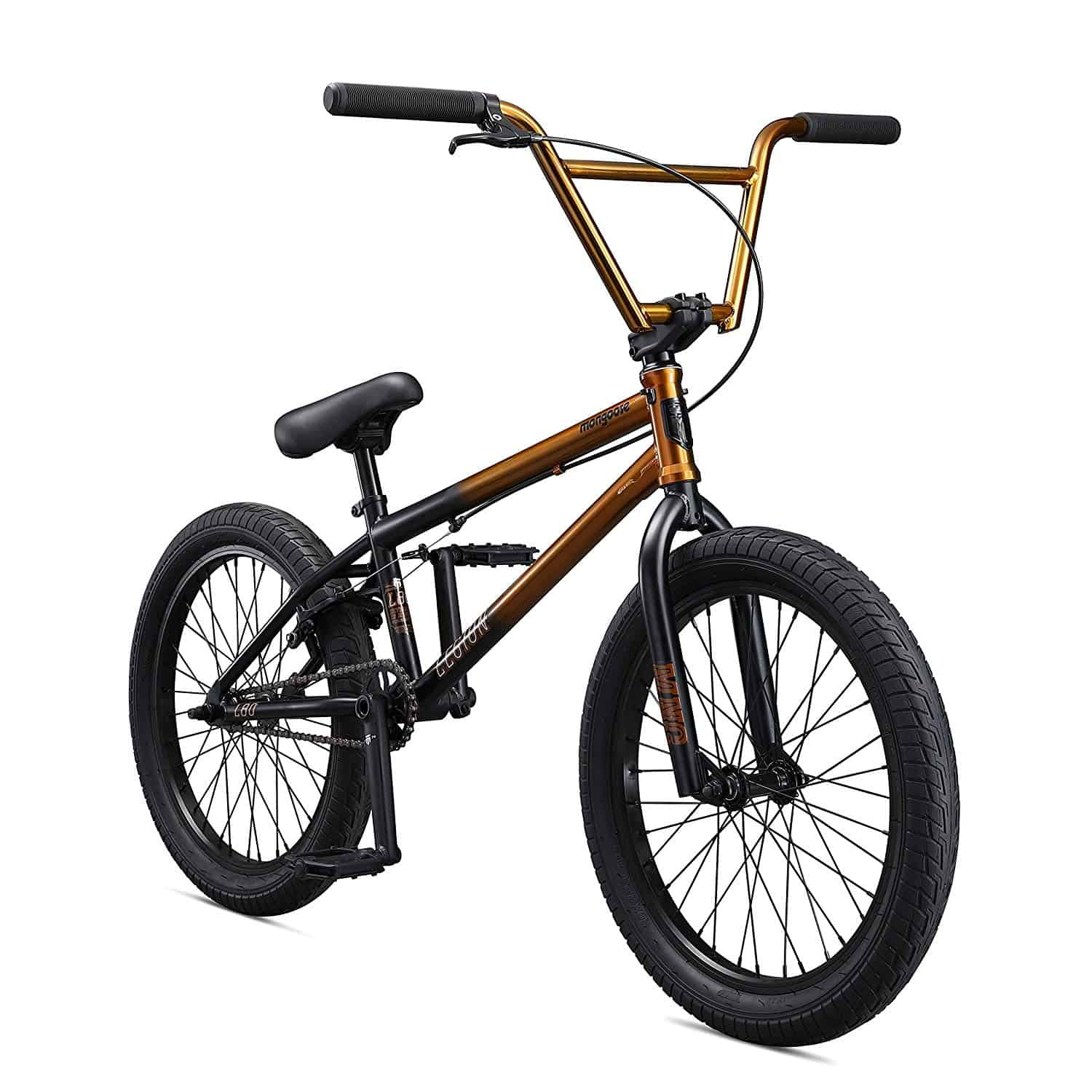 Best BMX Bikes: 14 Top Trick/Freestyle Bikes For Kids, teens, and Adults in 2019 2